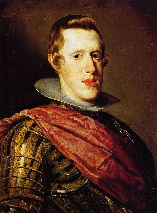 IV. Fülöp